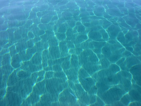 das-Meer-in-Ibiza.jpg