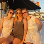ibiza and formentera catamaran charter