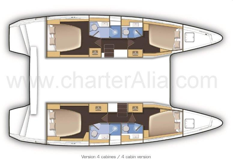 new lagoon 42 catamaran with air conditioning yacht catamaran boat floor plans related keywords amp suggestions