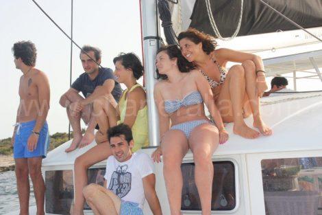 voyage a Ibiza