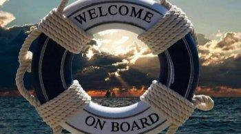 Contacter location bateau Ibiza CharterAlia