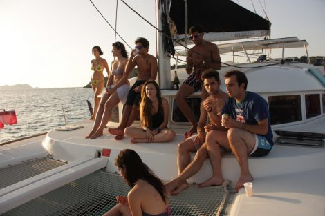 excursion-en-bateau-Ibiza