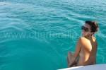 Noleggio barca per escursioni Mallorca