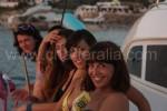 donne a Ibiza