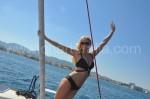 escursioni in barca a vela da Ibiza a Formentera
