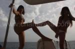noleggio imbarcazioni Ibiza