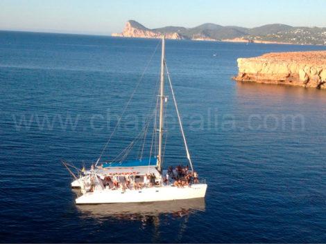 noleggio-barche-80-persone-Ibiza
