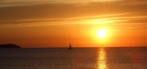 Consejos para alquilar barcos en Ibiza