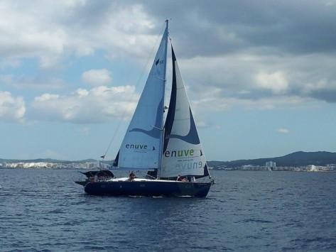 Alquiler barcos Ibiza baratos