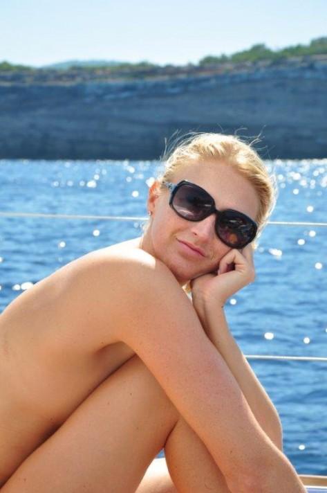 Navegar barcos Mallorca