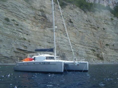 alquiler embarcaciones Ibiza