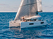 Catamaran-Lagoon-40-alquiler en baleares 75x42