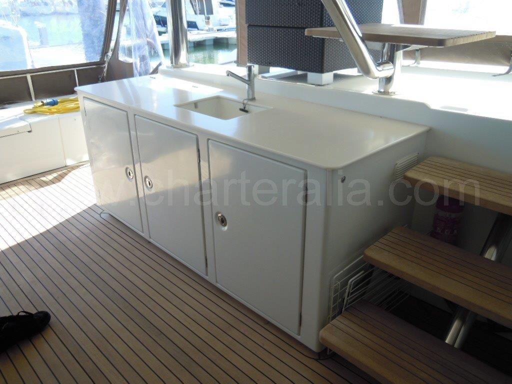 Muebles para lavadora exterior stunning metod maximera armario bajo para placa y horno with - Mueble para lavadora exterior ...