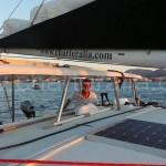 alquiler de catamaranes en Ibiza Charteralia