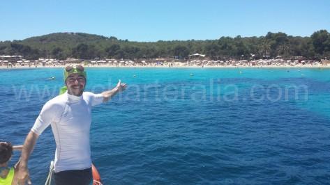 Calabassa Ibiza