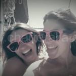 gafas de sol para barcos a juego
