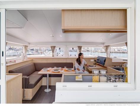 salon diseño nautia design ibiza