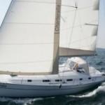 Veleros y catamaranes Ibiza