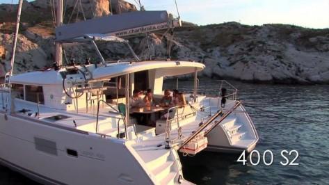 alquiler de barcos en Ibiza por un dia